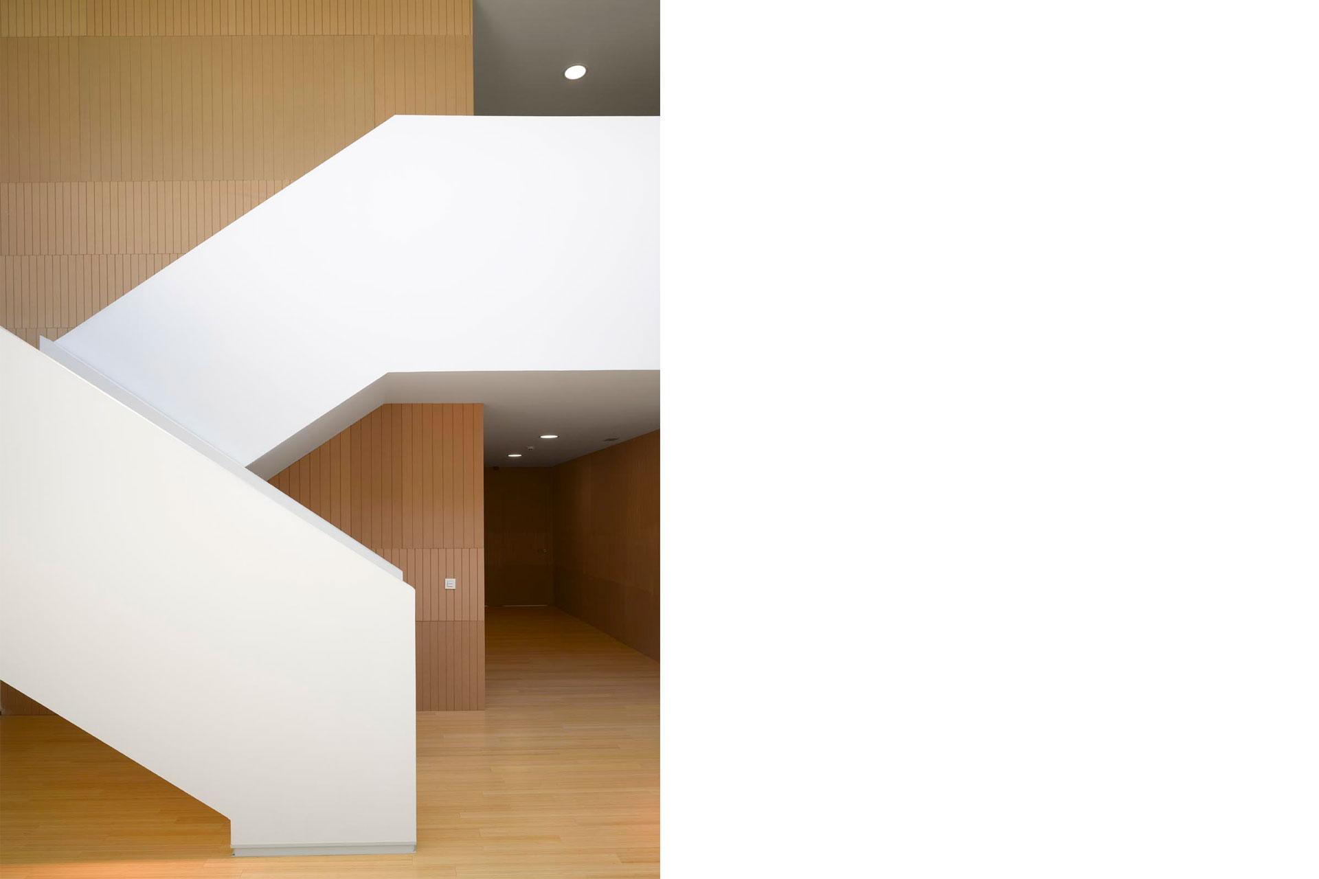 centro-de-las-artes-de-verin-escalera