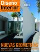 Diseño Interior 293