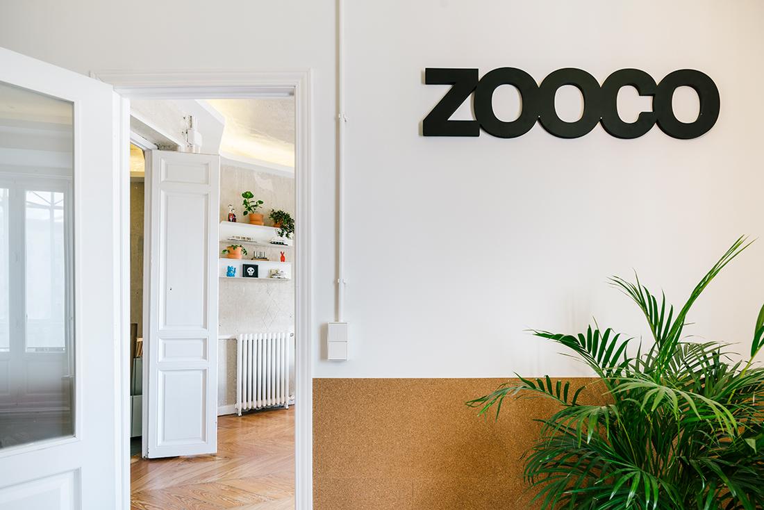 zooco estudio de arquitectura en santander y madrid arquitectos en santander y madrid