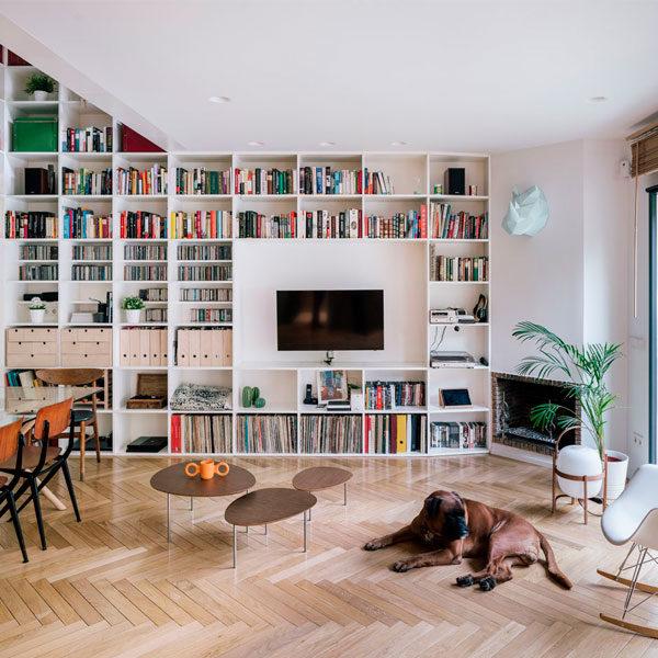 6House arquitectos en santander arquitectos en madrid zooco