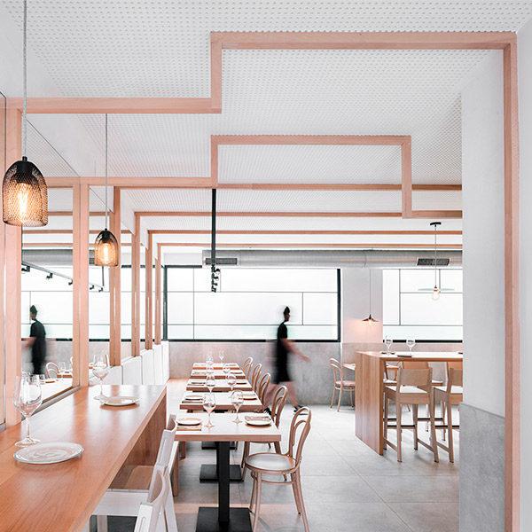 arquitectos en santander arquitectos en madrid zooco la hermosa