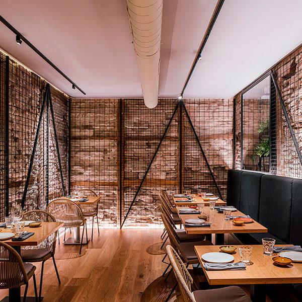 arquitectos en santander arquitectos en madrid zooco la vaca y la huerta