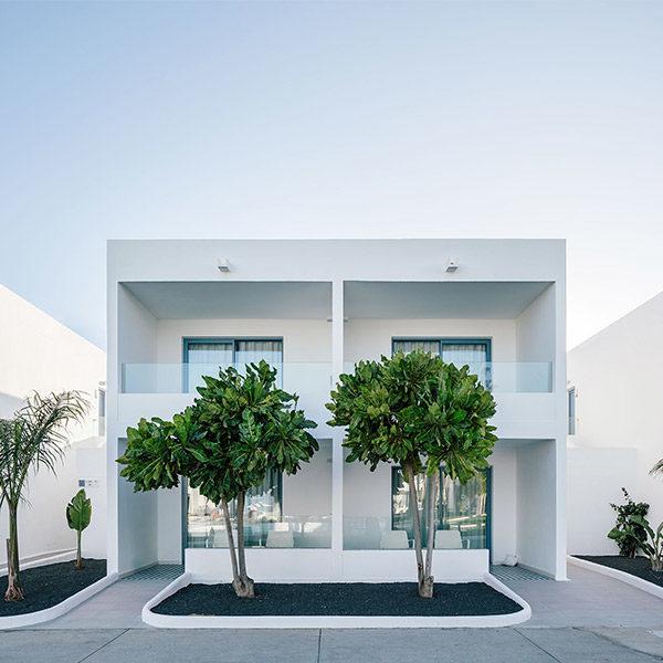 proyecto oasis lanz beach zooco arquitectos en santander estudio de arquitectura en madrid